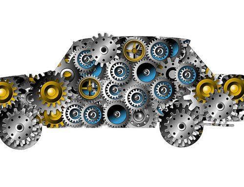 Was ist Restwertleasing und wo liegt der Unterschied zu Kilometerleasing?