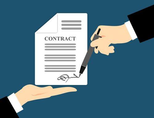Der Inhalt eines Auto Leasingvertrags – worauf muss ich bei Leasing achten?