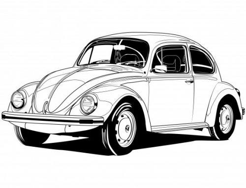 Wieso sollte man einen Gebrauchtwagen leasen bzw. Gebrauchtwagenleasing in Betracht ziehen?