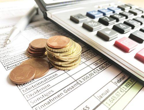 Gewerbeleasing – Leasingauto steuerlich Abschreiben: Die korrekte Buchung in der Buchhaltung