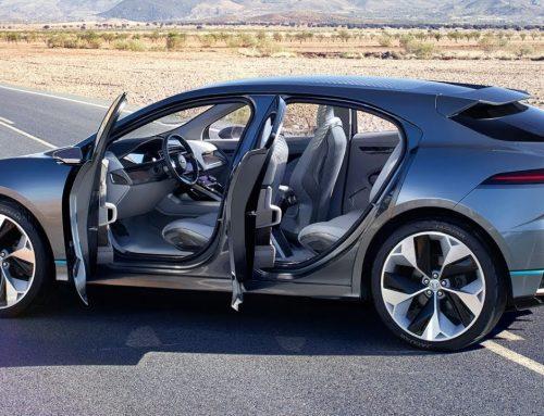 Elektroauto Leasing BMW I3, E-Golf, Renault ZOE, VW E-UP, I-Pace, Skoda Citigo E