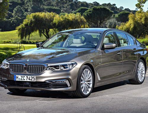 Die Getyourdrive Leasingsonderangebote – BMW Leasing, Volvo Leasing, Ford Leasing, Land Rover Leasing