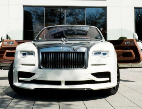 Die getyourdrive PS-Leasing-Kracher- Rolls Royce Leasing, Porsche Leasing, Range Rover Sport Leasing, Jaguar F-Type Leasing